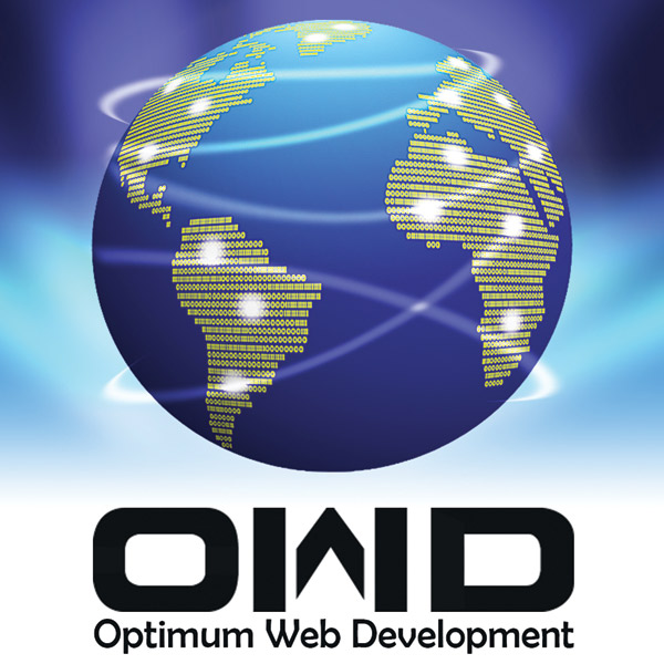 Optimum Web Development